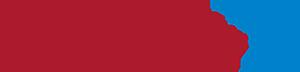 Mr-Good-Times_logo-inline-300pxW-01